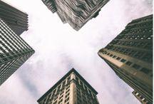 Canon | Symetrie (Jakub Krehel)