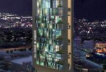 skyscrapers pix