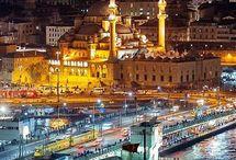 Hoşgeldin ya şehri Ramazan..