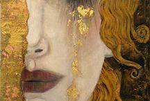 Art Gustav Klimt