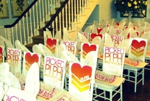 Recruitment / by Pi Beta Phi Fraternity for Women
