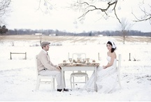 Wedding | Winter
