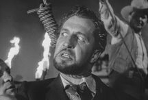 Vincent Price Great Death Scenes