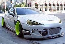 lovee car