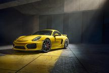 2016 PORSCHE CAYMAN GT4 / 2016 Porsche Cayman GT4 Concept and Price, To strengthen the domination of the world,