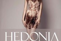 My Style / by Hedonia UK
