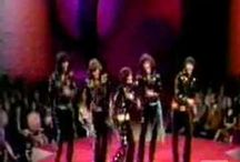 The Osmonds / by Allison Morgan