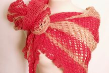 Vintage accessories for women / Vintage and retro clothing accessories for women that enjoy different. / by Vintage GlamArt