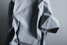 Fashion/Textiles