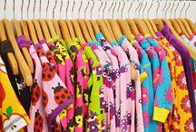 Kids Fashion - Kinderkleidung