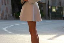 My Style / by Lara Morina