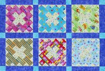 quilt for babies