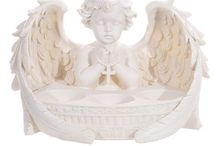 Angel Decor