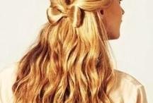 Hair Gorgeousness