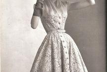 I love vintage!