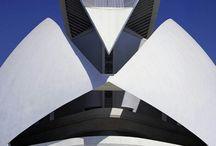 Futurism - Modernity