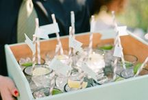 Food Presentation Ideas for Catering