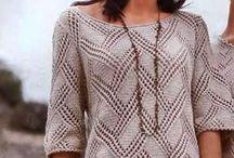 maglia estiva