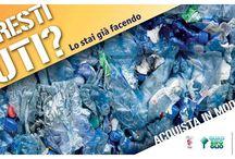 Quadrifoglio - ADV 2010 / Advertising - Comunicazione