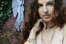 GlobalSoul Jewellery