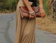 Clothes / by Milandra