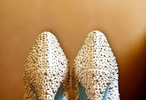 shoes <3 / by Emily Anderson