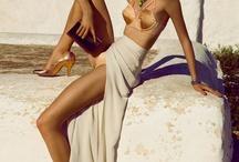 Nude Loving / by Rola Luna