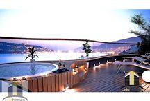 Emlak Ofisinden 1+1, 54 m2 Satılık Daire 176.000 TL'ye sahibinden.com'da - 230347069
