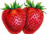 fruit n vegetabel
