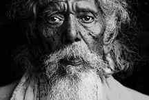 My Work - Monochromatic / Photography: Romesh Dhamija www.facebook.com/Romesh.Minee
