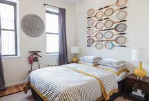 décoration & home