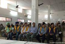 Free EYE Operation CAMP / Free EYE Operation CAMP Organized by LIONS CLUB, Phagwara in Memory of Late S. Amar Singh ji, Founder Chairman GNA Group.