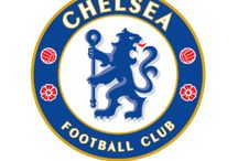 Chelsea FC / #chelseafc #ktbffh
