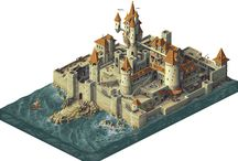 Isometric like