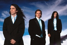 All things Trans Siberian Orchestra