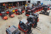 Hasel İstif Makineleri Genel Müdürlük / Linde Forklift ve depo ekipmanları Türkiye resmi distribütörü Hasel İstif Makinaları Tic. ve San. A.Ş. tüm Türkiye'de sıfır ve 2. el satış, kiralama ve satış sonrası hizmetleri ile yanınızda.