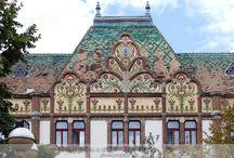Kiskunfélegyháza Hungary