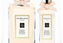 parfum))