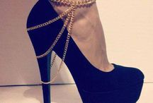 zapatos =)