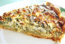 Greek pitas