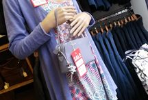 Luck of Louth Summer 2014 Sale! / The Summer 2014 sale at Luck of Louth in Lincolnshire - with countrywear, handbags and gents and ladies clothing bargains from Radley, Schoffel, Barbour, RM Williams, Dubarry, Royal Robbins, Braintree, Magee and more!