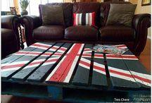 !cool'n'chip furniture
