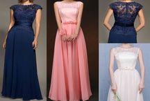 patrones para ropa