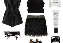 loft's outfits