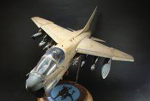 A7-E Corsair VA-37 Bulls 1/48