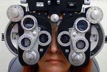 Machine {Optometric}