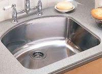 nápady pre čistú domácnosť