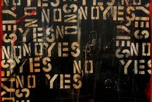 T I P O G R A F I A  :fontes / { Formas ∙ Detalhes ∙ Coerência ∙ etc } / by lihina
