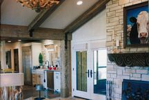 Danley Construction Stephenville Tx / by Donna Danley
