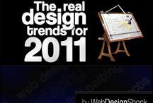 Online Design / by Eric Kronthal